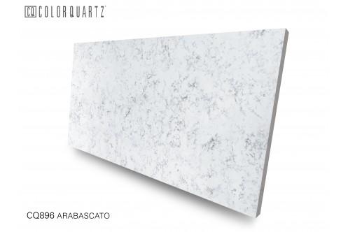 CQ896 Arabascato