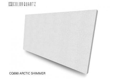 CQ690 Artic Shimmer