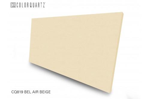 CQ819 Bel Air Beige