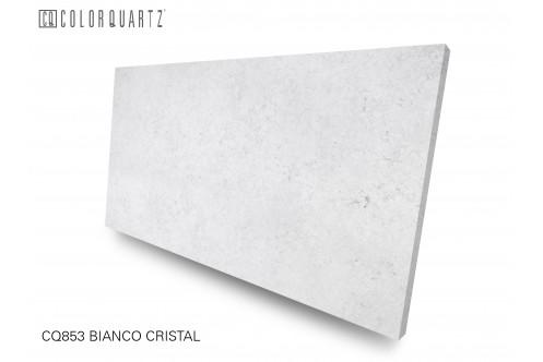 CQ853 Bianco Cristal