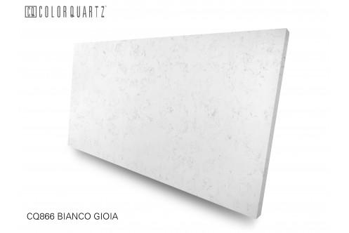 CQ866 Bianco Gioia