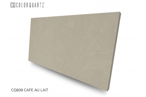 CQ839 Cafe Au Lait