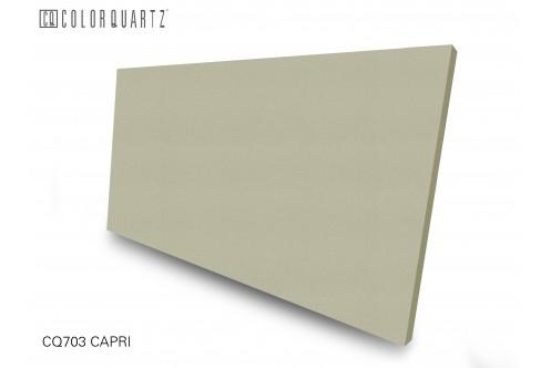 CQ703 Capri