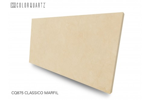 CQ875 Classico Marfil