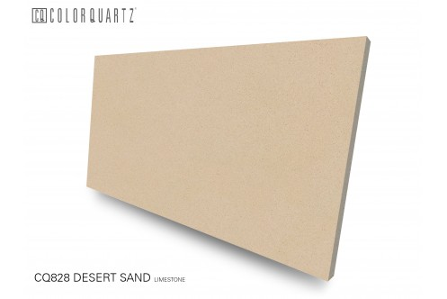 CQ828 Desert Sand
