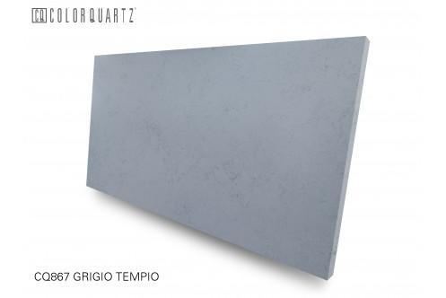 CQ867 Grigio Tempio