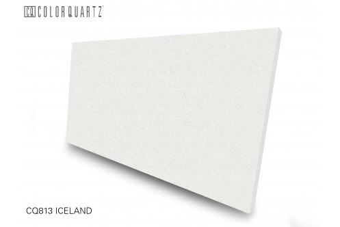 CQ813 Iceland