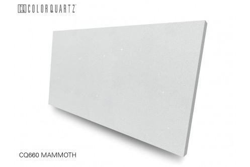 CQ660 Mammoth