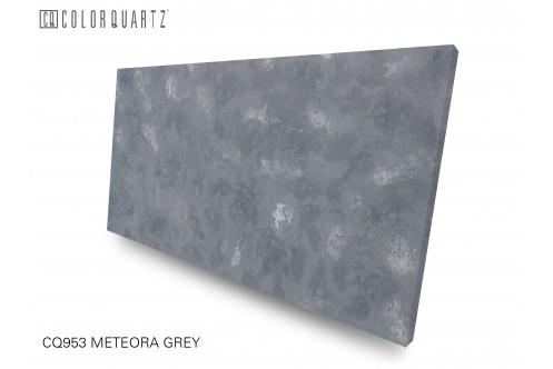 CQ953 Meteora Grey