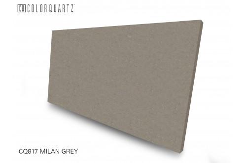 CQ817 Milan Grey