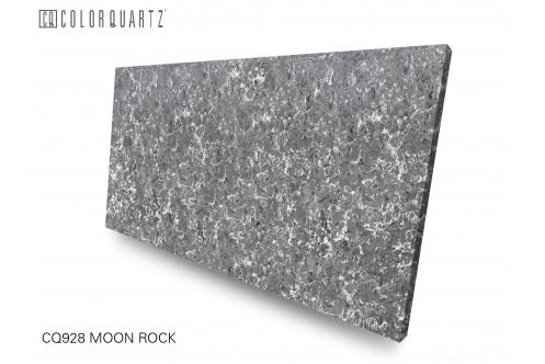 CQ928 Moon Rock