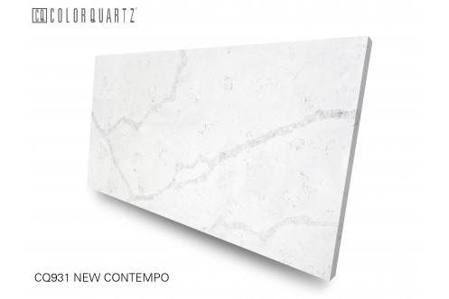 CQ931 New Contempo