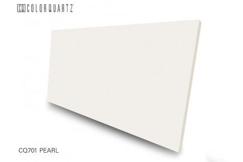 CQ701 Pearl