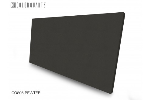 CQ806 Pewter