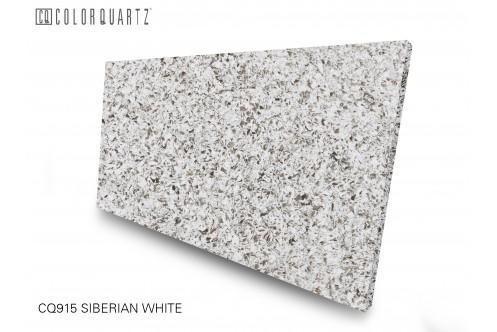CQ915 Siberian White