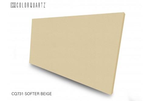 CQ731 Softer Beige