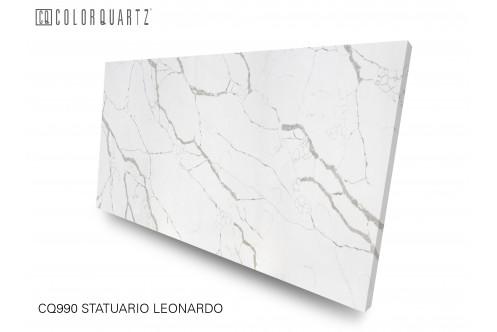 CQ990 Statuario Leonardo