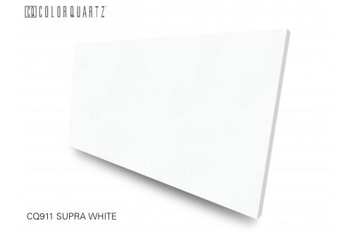 CQ911 Supra White
