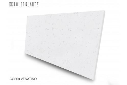 CQ858 Venatino