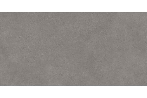 AP Kone Grey