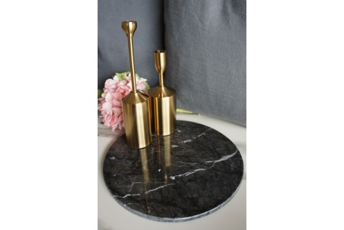Round Marble Board GC Large