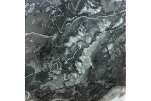 Platinum Riviere