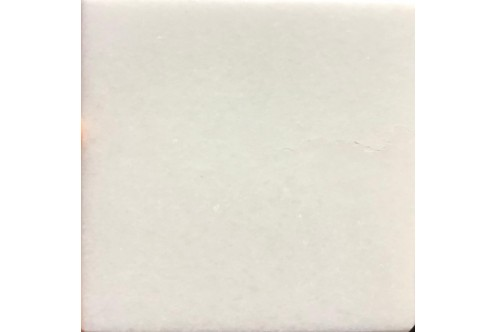 Thasso White
