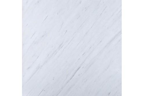 Venus White