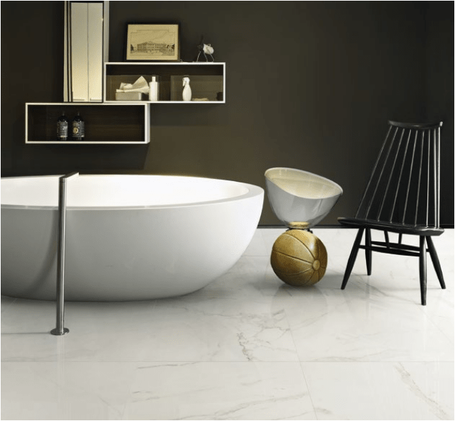 How Marble Can Enhance Your Home